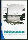 passage_thumb